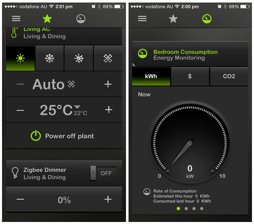 Cbus Design Software